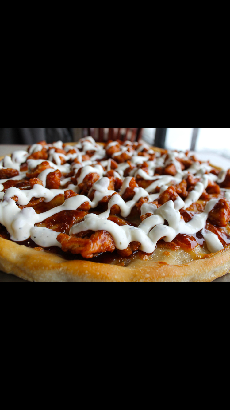 Angelos Pizza & Pasta | meal delivery | 434 Main Ave, Wallington, NJ 07057, USA | 9737779535 OR +1 973-777-9535