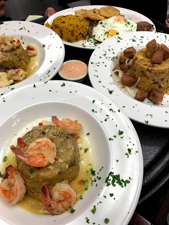 Metropol Restaurant Miami | restaurant | 11401 NW 12th Street, 528 Dolphin Mall E, Miami, FL 33172, USA | 7866657910 OR +1 786-665-7910