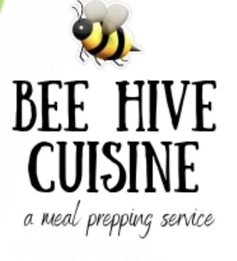 Bee Hive Cuisine | restaurant | 207 Granby St, Norfolk, VA 23510, USA | 7579015736 OR +1 757-901-5736