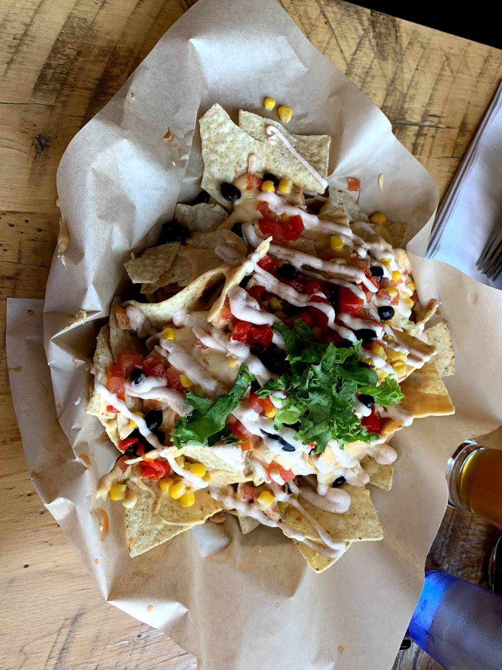 Manitou Brewing Company | restaurant | 725 Manitou Ave, Manitou Springs, CO 80829, USA | 7192827709 OR +1 719-282-7709