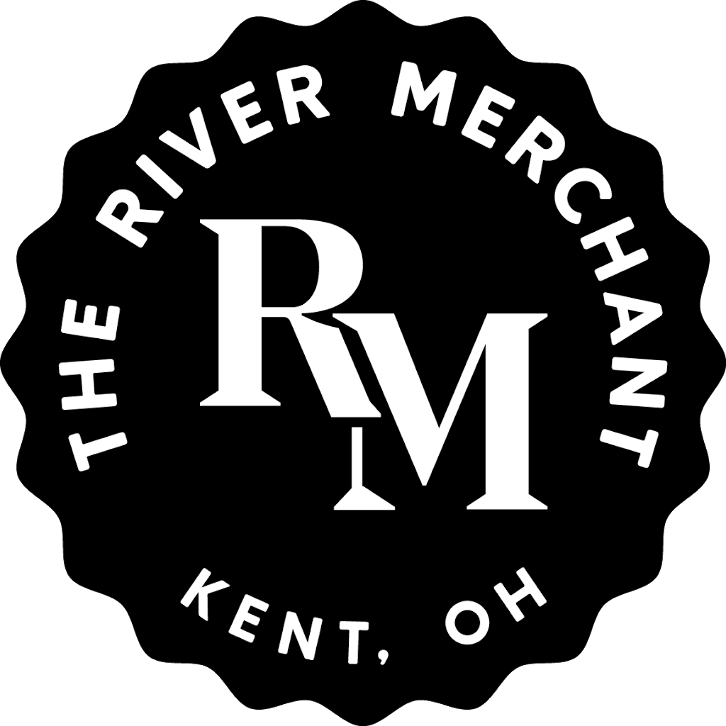 The River Merchant | restaurant | 911 N Mantua St, Kent, OH 44240, USA