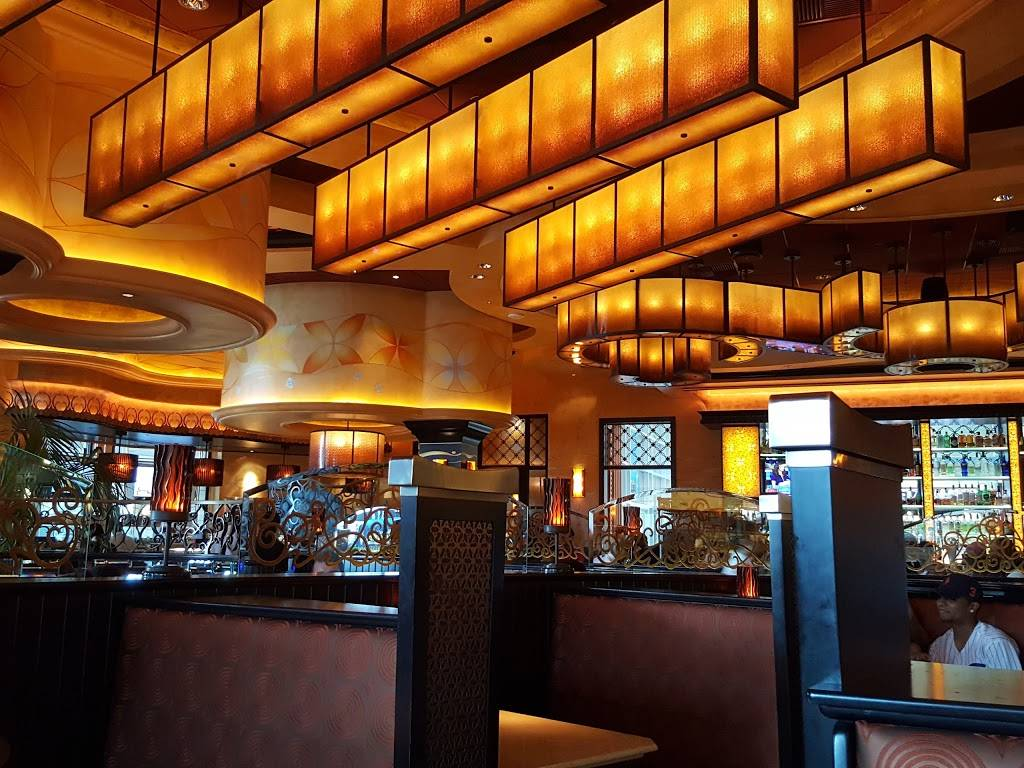 The Cheesecake Factory | restaurant | 90-15 Queens Blvd, Elmhurst, NY 11373, USA | 7186991212 OR +1 718-699-1212