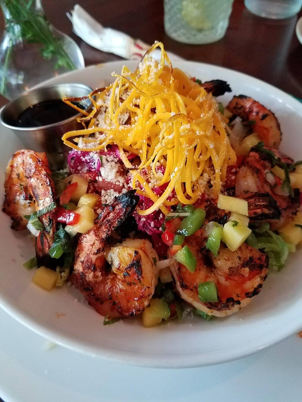 Ojala   restaurant   413 Myrtle Ave, Brooklyn, NY 11205, USA   3472278981 OR +1 347-227-8981