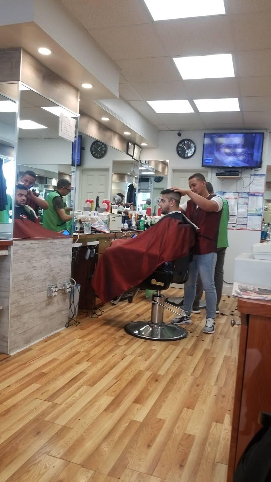 Taco Today | restaurant | 4222 Greenpoint Ave, Sunnyside, NY 11104, USA | 7184339825 OR +1 718-433-9825