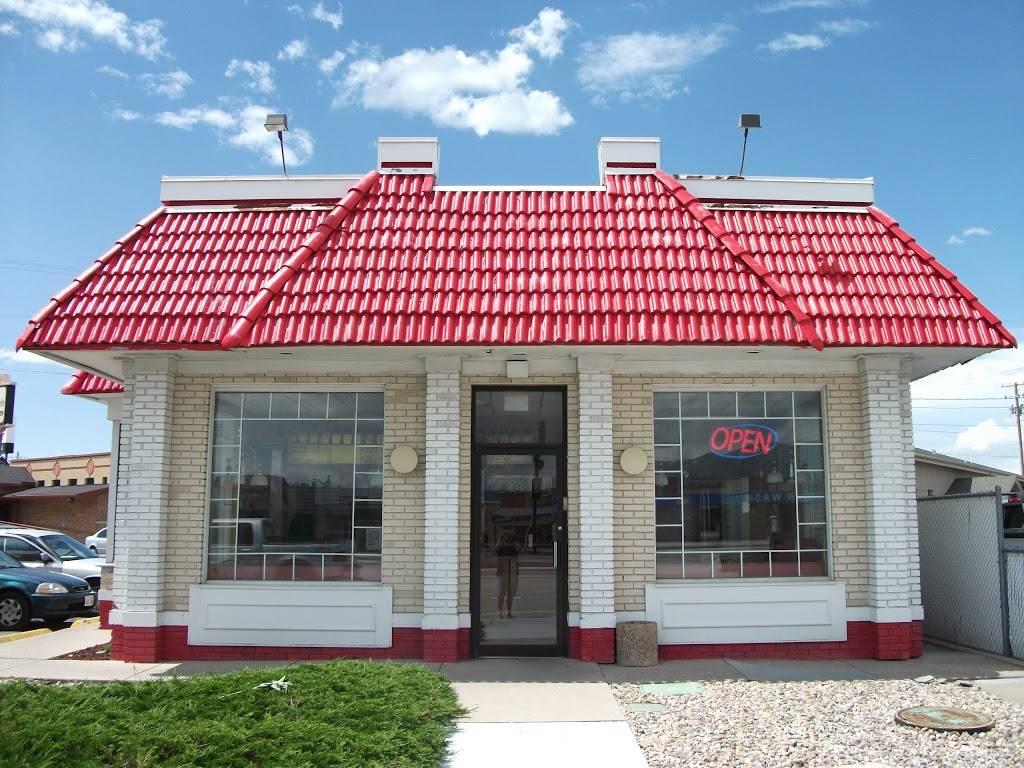 Lees Fish & Rice | restaurant | 1864 W 5300 S #2915, Roy, UT 84067, USA | 8017748338 OR +1 801-774-8338