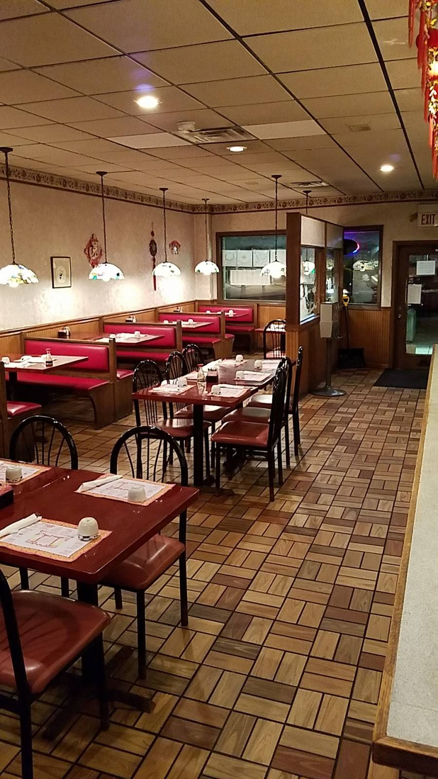 Unique China | restaurant | 419 McKean Ave, Charleroi, PA 15022, USA | 7244899291 OR +1 724-489-9291