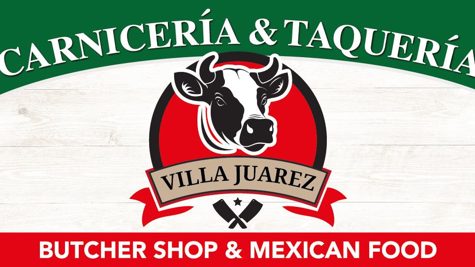 Carnicería Y Taqueria Villa Juárez | restaurant | 1442 Gallatin Pike N, Madison, TN 37115, USA | 6297027194 OR +1 629-702-7194