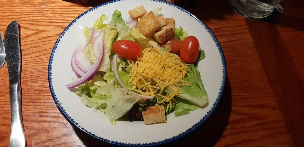 Red Lobster   restaurant   10325 Fairfax Blvd, Fairfax, VA 22030, USA   7036911011 OR +1 703-691-1011