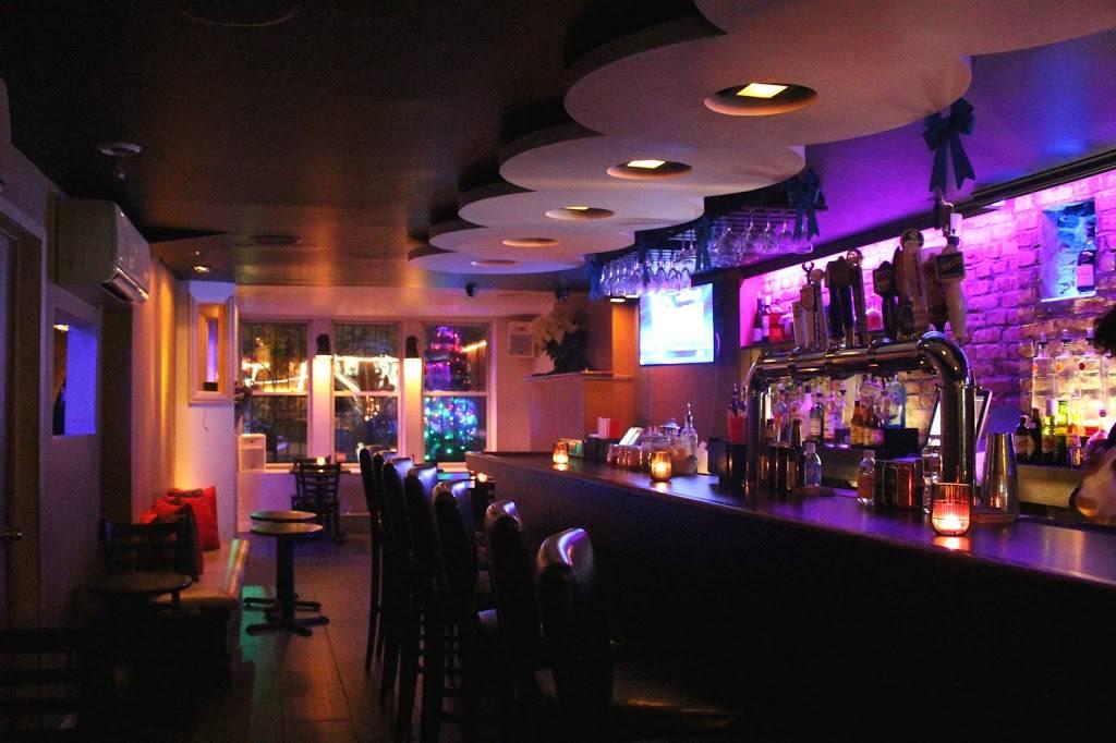 TreeHouse BK   restaurant   417 Marcus Garvey Blvd, Brooklyn, NY 11216, USA   7184838044 OR +1 718-483-8044