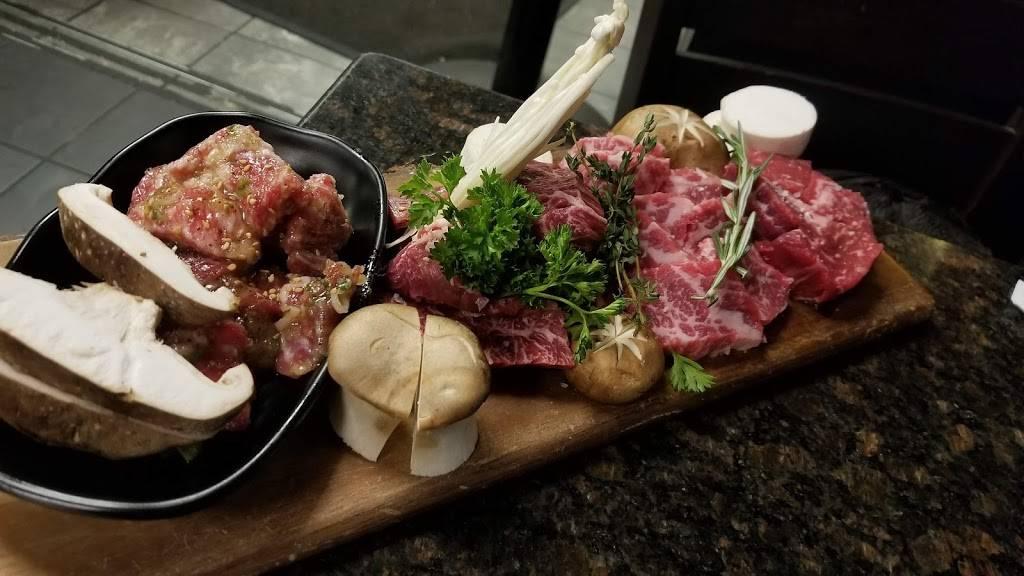 Taste 1080   restaurant   1296 Palisade Ave, Fort Lee, NJ 07024, USA   2019691080 OR +1 201-969-1080