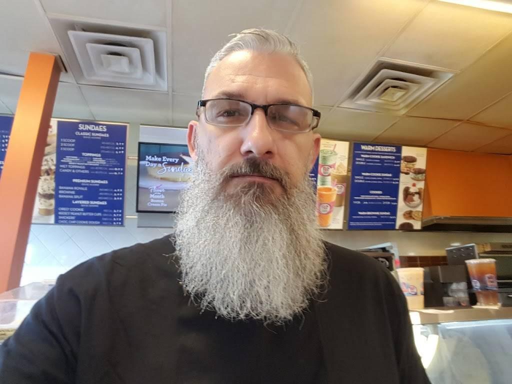 Dunkin   cafe   545 William Floyd Pkwy, Shirley, NY 11967, USA   6313954887 OR +1 631-395-4887