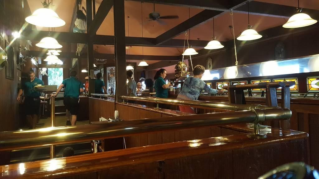 Drunken Jacks Restaurant & Lounge | restaurant | 4031 US-17 BUS, Murrells Inlet, SC 29576, USA | 8436512044 OR +1 843-651-2044