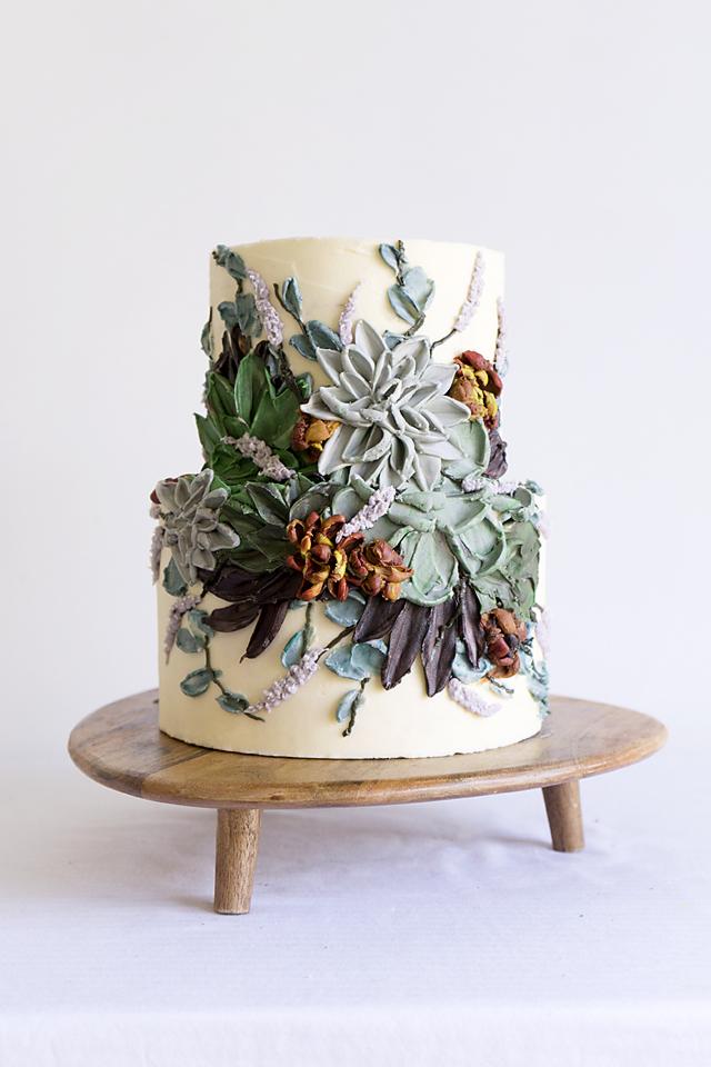 10 Bloom Cakes | bakery | Matthews Station St 130 1-H, Matthews, NC 28105, USA | 9108909706 OR +1 910-890-9706