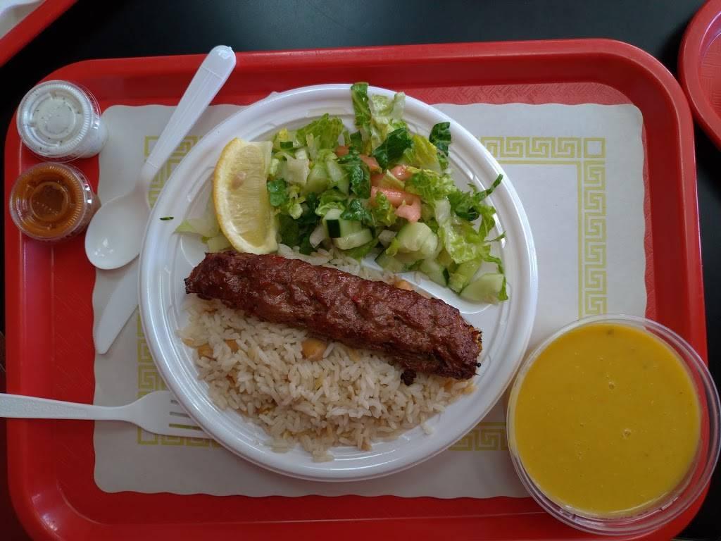 Taksim Square 2   restaurant   776 4th Ave, Brooklyn, NY 11232, USA   7187881064 OR +1 718-788-1064