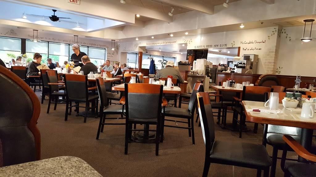 Maxim S Restaurant 18025 W Capitol Dr Brookfield Wi