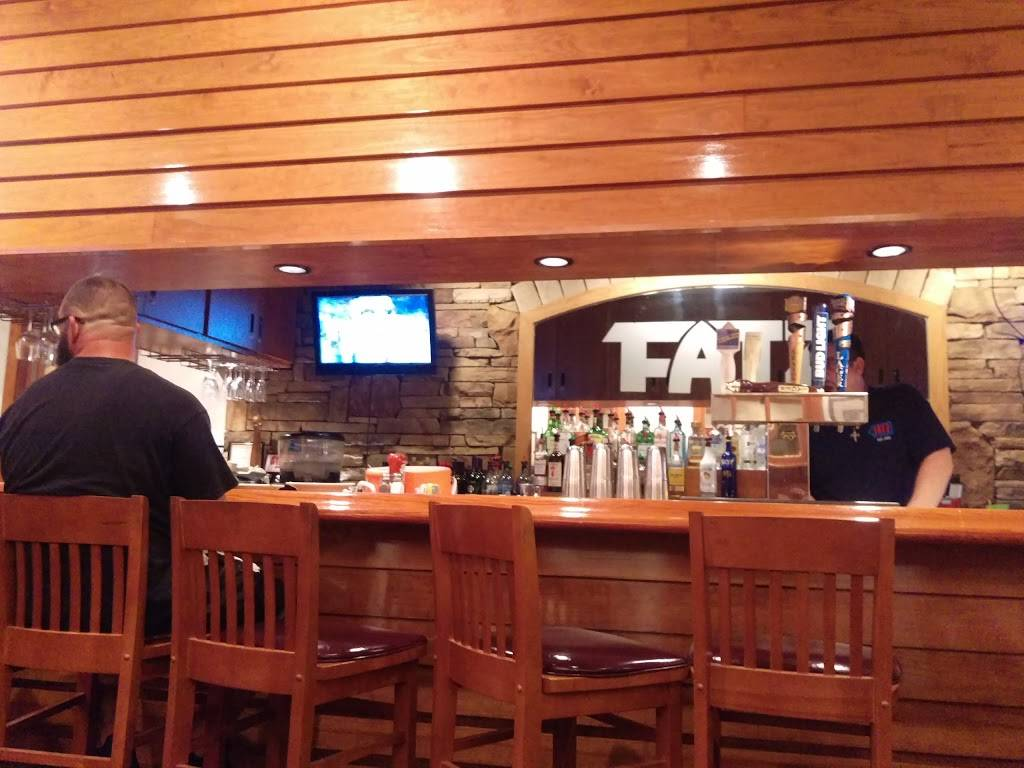 Fatz Southern Kitchen | restaurant | 2007 W Lucas St, Florence, SC 29501, USA | 8434139186 OR +1 843-413-9186