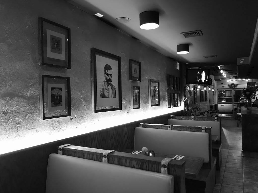 El Paso Restaurante | restaurant | 123 E 110th St, New York, NY 10029, USA | 6465908640 OR +1 646-590-8640