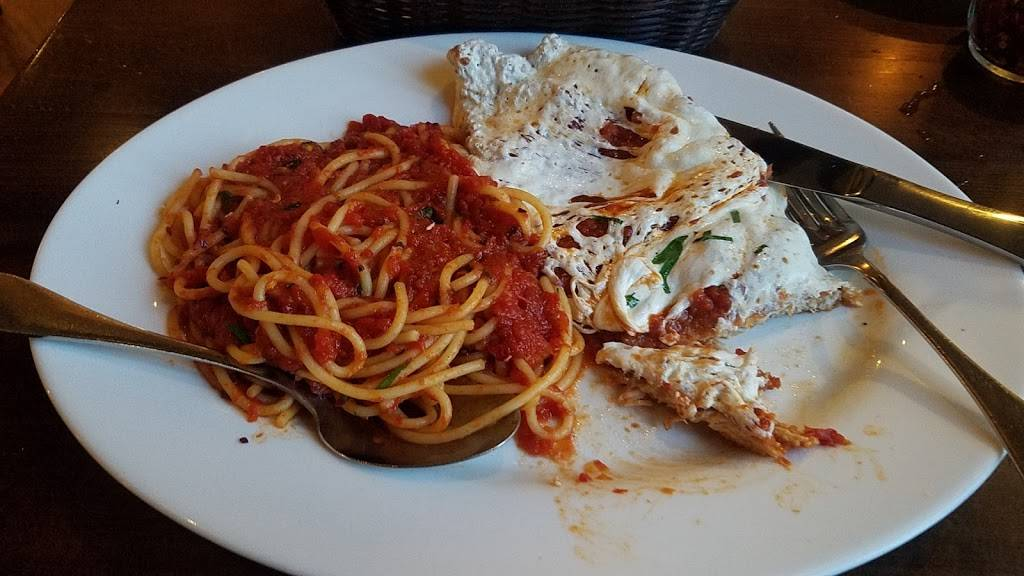 Palermo | meal delivery | 23-92 21st St, Astoria, NY 11105, USA | 7182670010 OR +1 718-267-0010