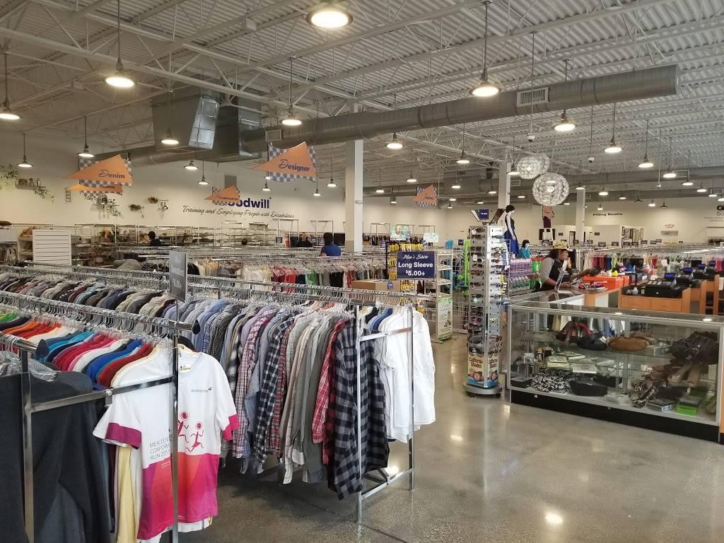 Hammocks Town Center   shopping mall   10201 Hammocks Blvd, Miami, FL 33196, USA   3059471664 OR +1 305-947-1664