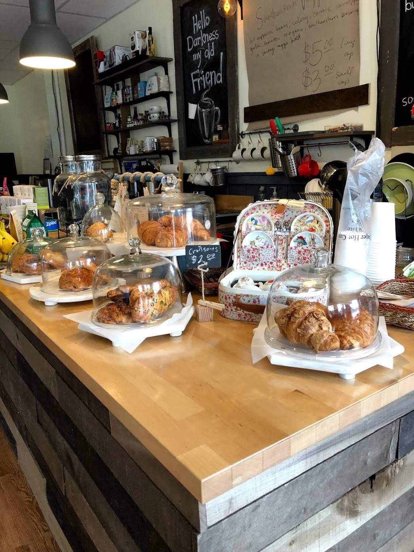 Ellys Place (Sunrise Market) | cafe | 100-31 Metropolitan Avenue, Forest Hills, NY 11375, USA | 7188696161 OR +1 718-869-6161