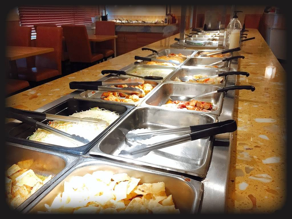 China Wok   restaurant   1027 N Front St, Philipsburg, PA 16866, USA   8143422235 OR +1 814-342-2235