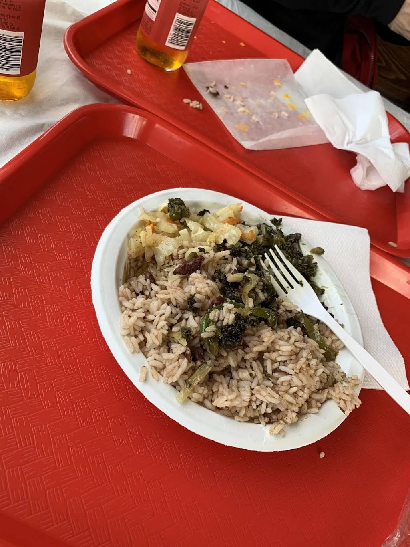 Melting Pot Cuisine   restaurant   3601 Vernon Blvd, Queens, NY 11106, USA   7186062670 OR +1 718-606-2670