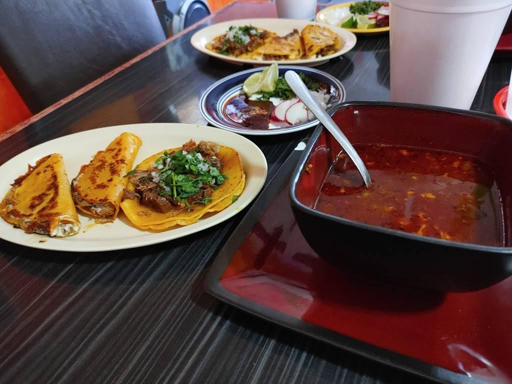 Lalos Taqueria | restaurant | 17440 FM 1485, New Caney, TX 77357, USA