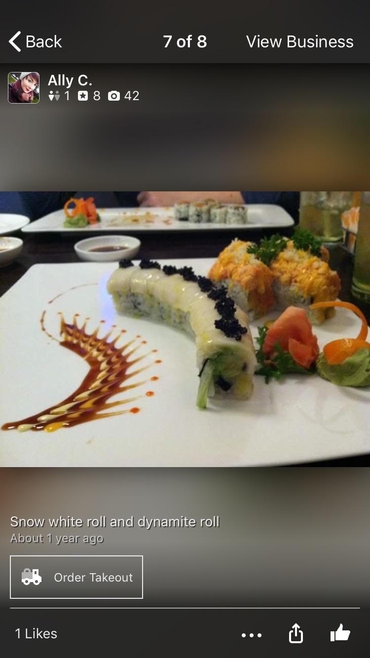 ichiban 2   restaurant   2508 W Main St, Eagleville, PA 19403, USA   6108089671 OR +1 610-808-9671