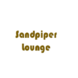 Sandpiper Lounge Inc.   restaurant   14434 Chicago Rd, Dolton, IL 60419, USA   7088966513 OR +1 708-896-6513