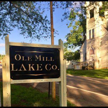 Ole Mill Lake Co | meal takeaway | 64 Maine St, Ashland, OH 44805, USA | 4199224010 OR +1 419-922-4010