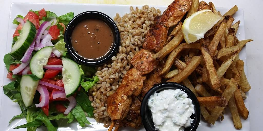 Jackie Bs | restaurant | 28 Garth Rd, Scarsdale, NY 10583, USA | 9148745328 OR +1 914-874-5328