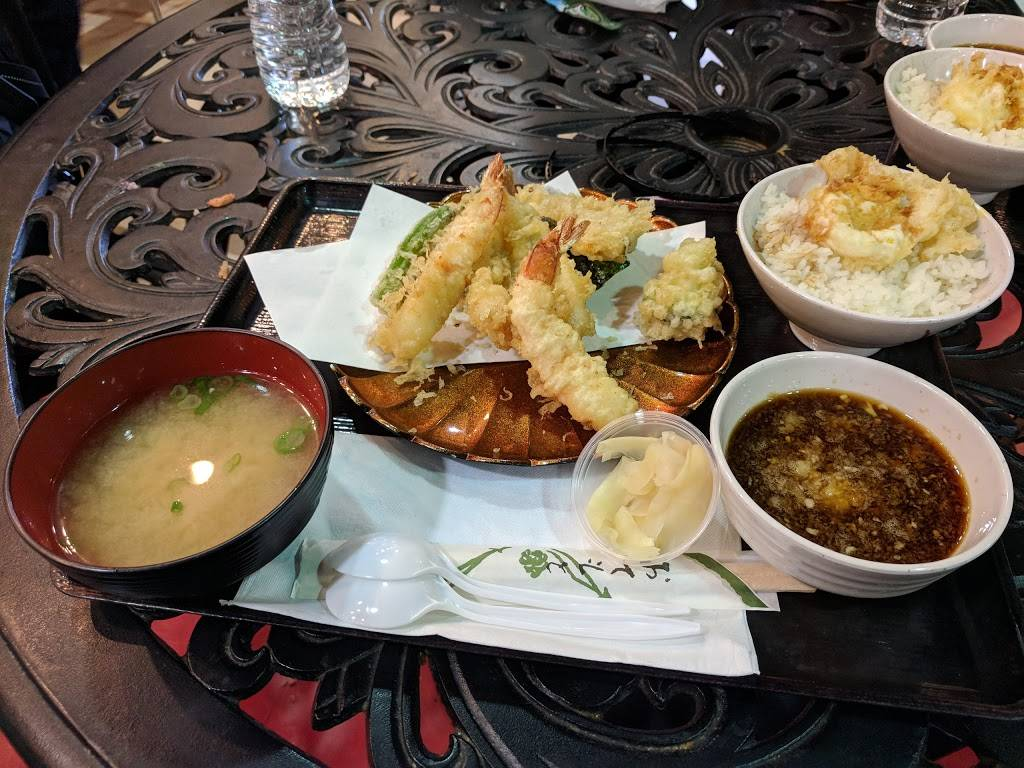 Hannosuke | restaurant | Edgewater, NJ 07020, USA | 2019451612 OR +1 201-945-1612