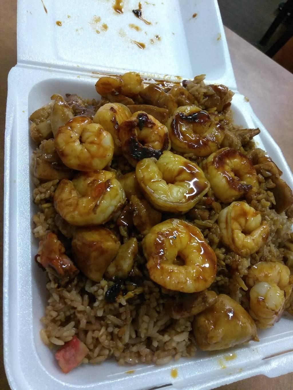 Mark S Kitchen Restaurant 4828 E Belmont Ave Fresno Ca 93727 Usa