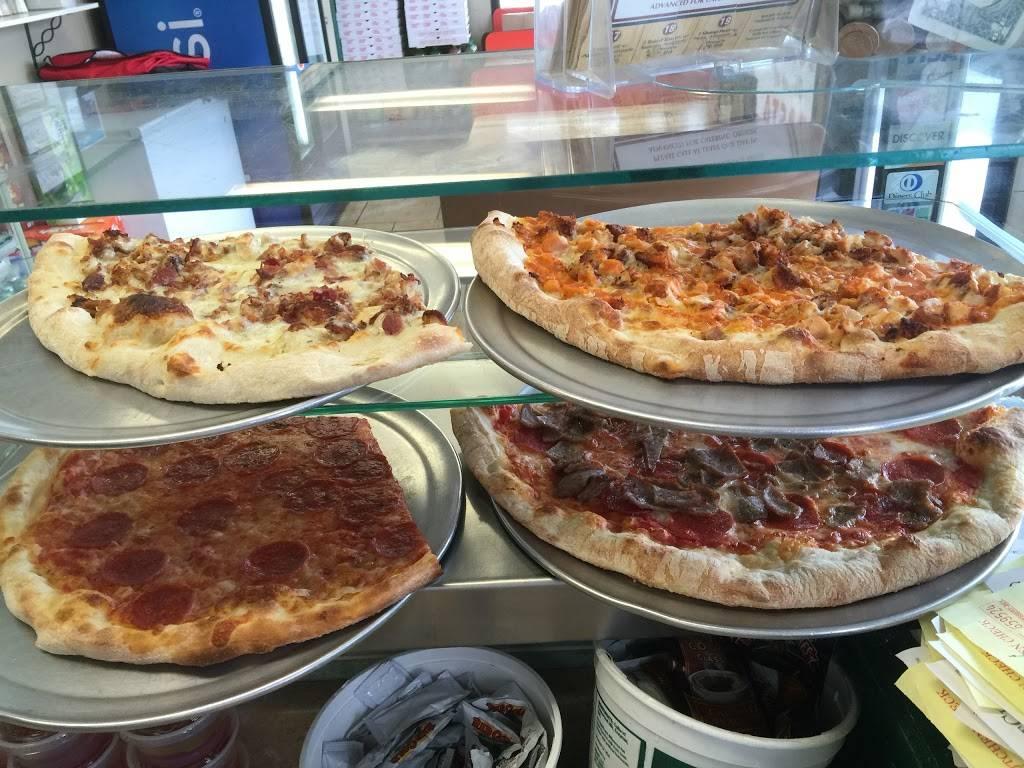 Tonys Pizza And Subs | restaurant | 2115 NJ-88, Brick, NJ 08724, USA | 7327141352 OR +1 732-714-1352