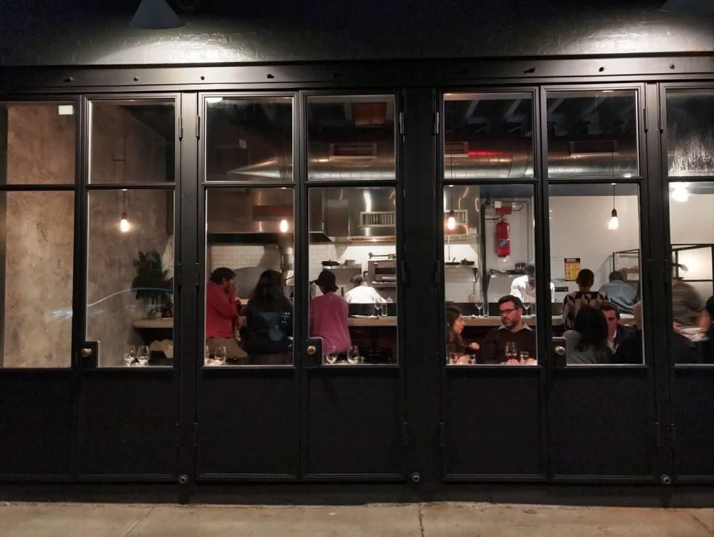 Freeks Mill | restaurant | 285 Nevins St, Brooklyn, NY 11217, USA | 7188523000 OR +1 718-852-3000
