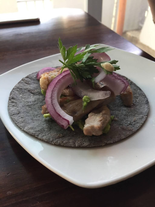 Portico | restaurant | Libertad #449, Primera, 21400 Tecate, B.C., Mexico | 016651340586 OR +52 665 134 0586
