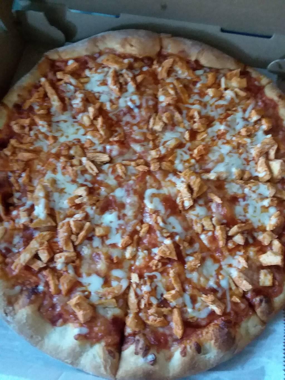 Lunas Pizzeria & Restaurant | restaurant | 1226 Bergenline Ave, Union City, NJ 07087, USA | 2013259022 OR +1 201-325-9022