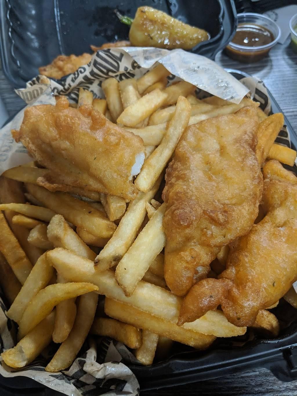 La Bufadora Baja Grill Irwindale   restaurant   16020 Arrow Hwy, Irwindale, CA 91706, USA   6269620910 OR +1 626-962-0910