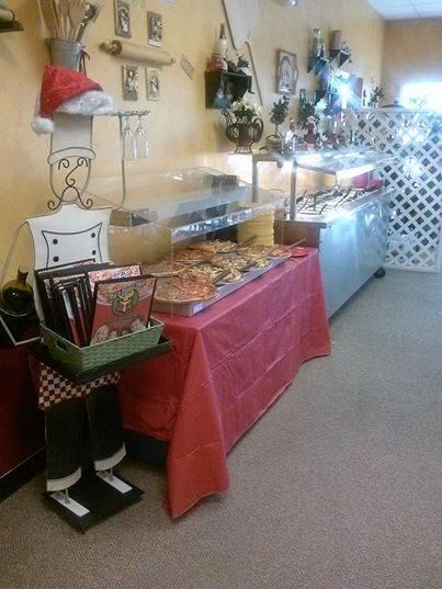 Foxs Pizza Den | restaurant | 2170 W Point Rd #6, LaGrange, GA 30240, USA | 7068850005 OR +1 706-885-0005