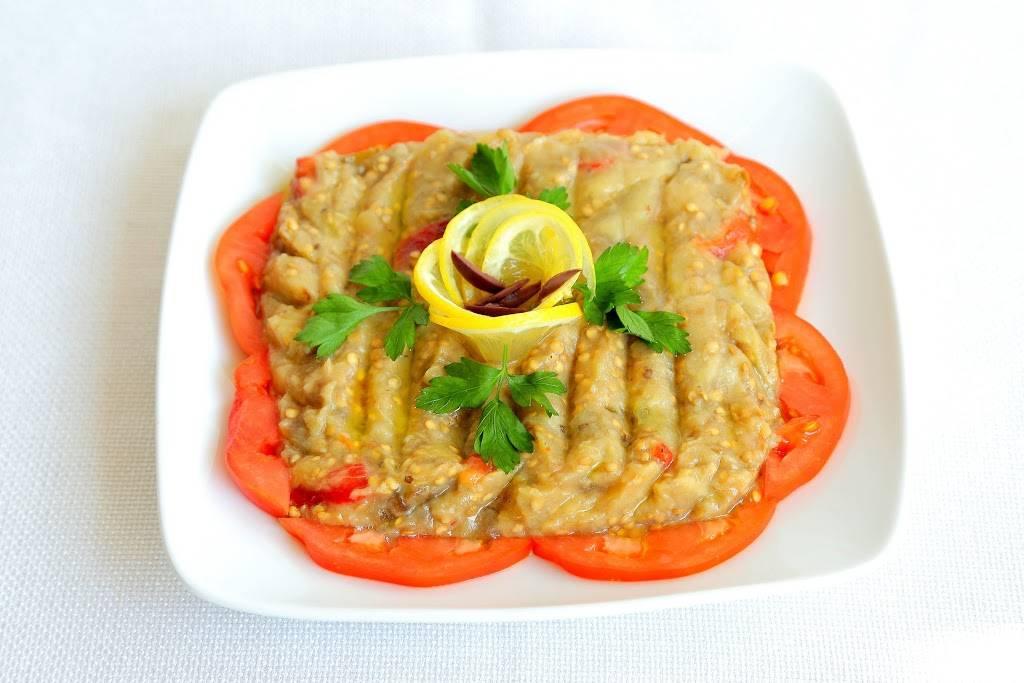 Kebab Istanbul   restaurant   5819 John F. Kennedy Blvd, North Bergen, NJ 07047, USA   2018614400 OR +1 201-861-4400