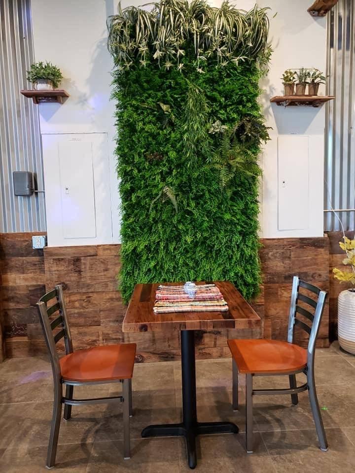 CHAYHANA VOSTOK UZBEK CUISINE INC   restaurant   4242 S Tamiami Trail, Sarasota, FL 34231, USA   9419235919 OR +1 941-923-5919