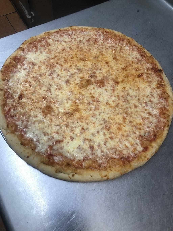 Liberty Pizza   restaurant   1097 Liberty Ave, Brooklyn, NY 11208, USA   7182770185 OR +1 718-277-0185