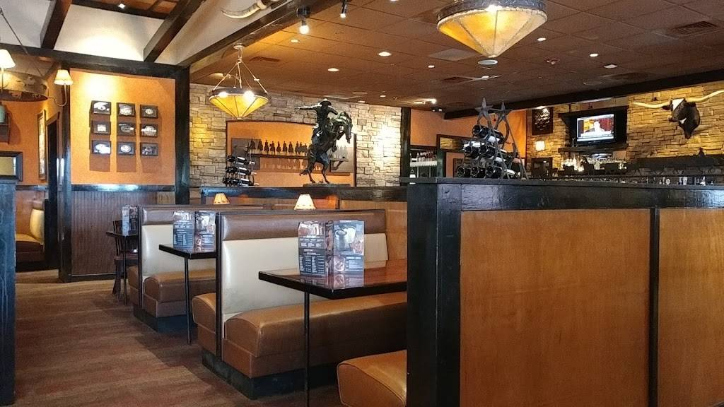 LongHorn Steakhouse | meal takeaway | 8650 Snowden River Pkwy, Columbia, MD 21045, USA | 4109538180 OR +1 410-953-8180