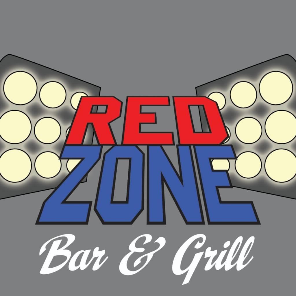 Red Zone Bar & Grill   restaurant   770 Sunrise Hwy, West Babylon, NY 11704, USA   6316699527 OR +1 631-669-9527