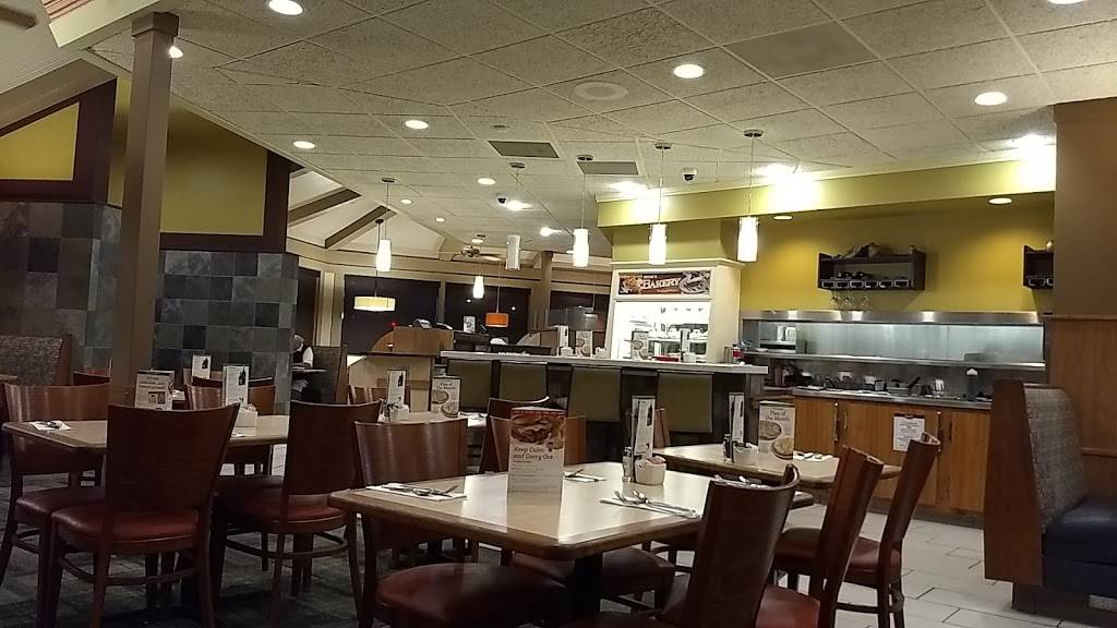 Sharis Cafe and Pies | bakery | 900 Beltline Rd, Springfield, OR 97477, USA | 5417416044 OR +1 541-741-6044