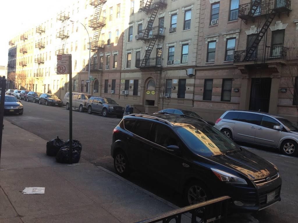 Lok Hin | restaurant | 299 Brook Ave, Bronx, NY 10454, USA | 7184024171 OR +1 718-402-4171