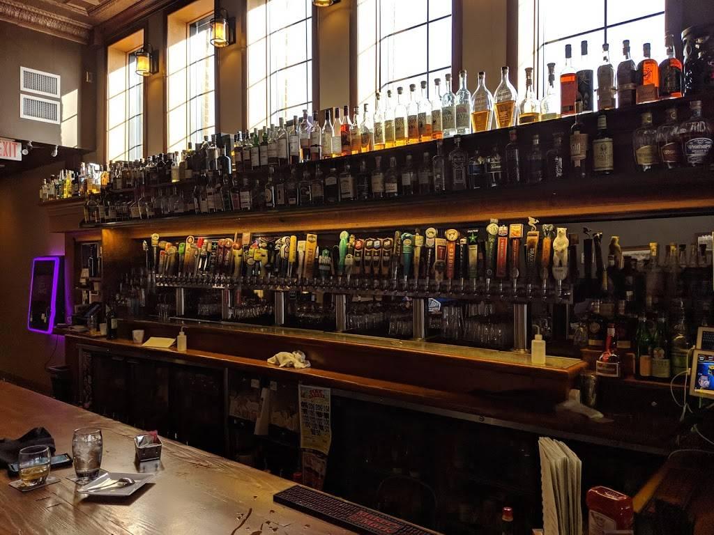 Old Capital Tavern | restaurant | 2 N Benton Dr, Sauk Rapids, MN 56379, USA | 3202914541 OR +1 320-291-4541