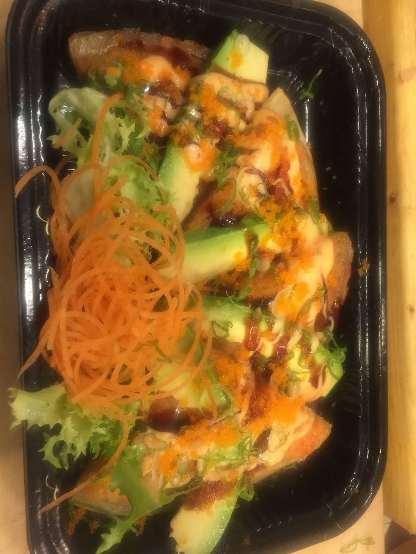 M & J Asian Cuisine | restaurant | 600 E 14th St, New York, NY 10009, USA | 2125336888 OR +1 212-533-6888