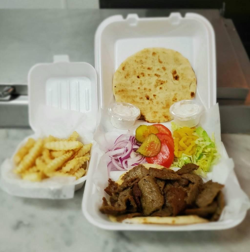 Mikes Fish and Chicken LLC | restaurant | 11947 Hamilton Ave, Cincinnati, OH 45231, USA | 5135104058 OR +1 513-510-4058