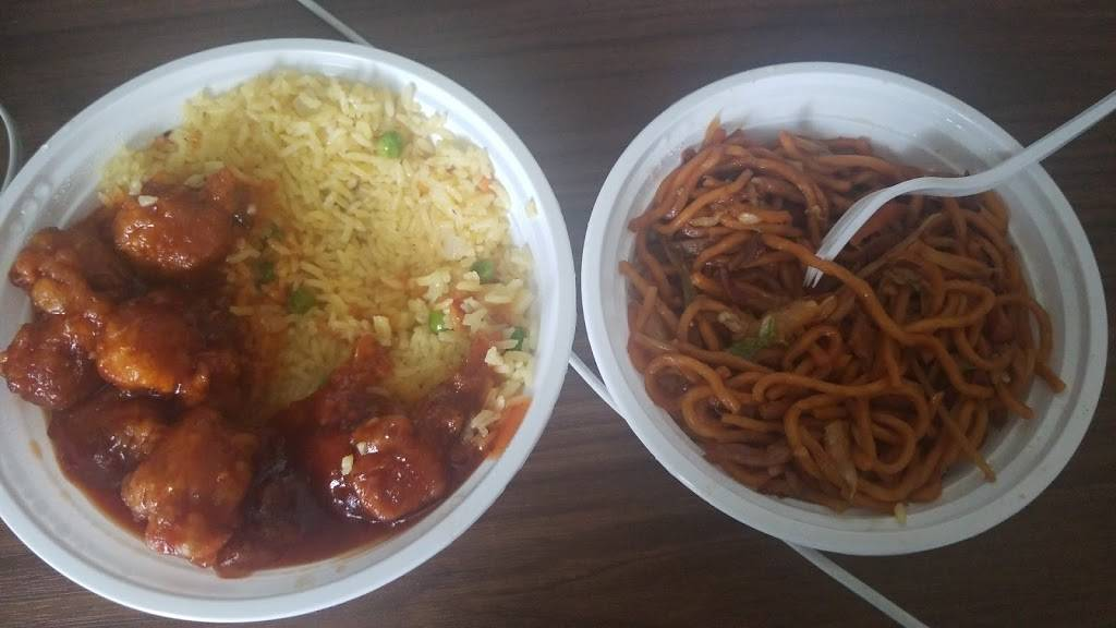 Amazing Wok | meal delivery | 267 Lark St, Albany, NY 12210, USA | 5184343946 OR +1 518-434-3946